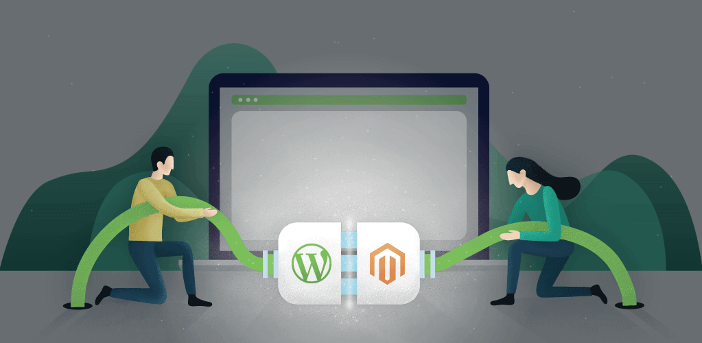 Best Practices for Integrating WordPress and Magento in 2019