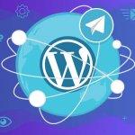 Best_Telegram_WP_Plugins_Featured_Image_Illustrative_Banner