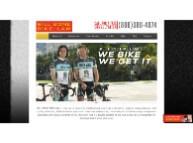 Ethics Bill Bone Bike Law
