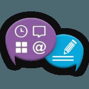CM Blog widgets