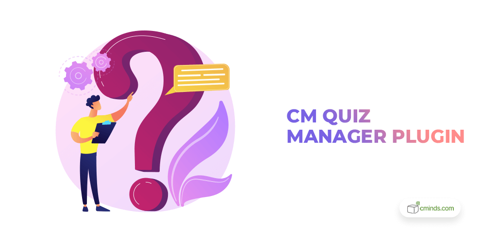 How to Add to Interactive Content To WordPress With the Quiz Manager Plugin