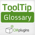 CM-Tooltip-Glossary-Pro-Featured