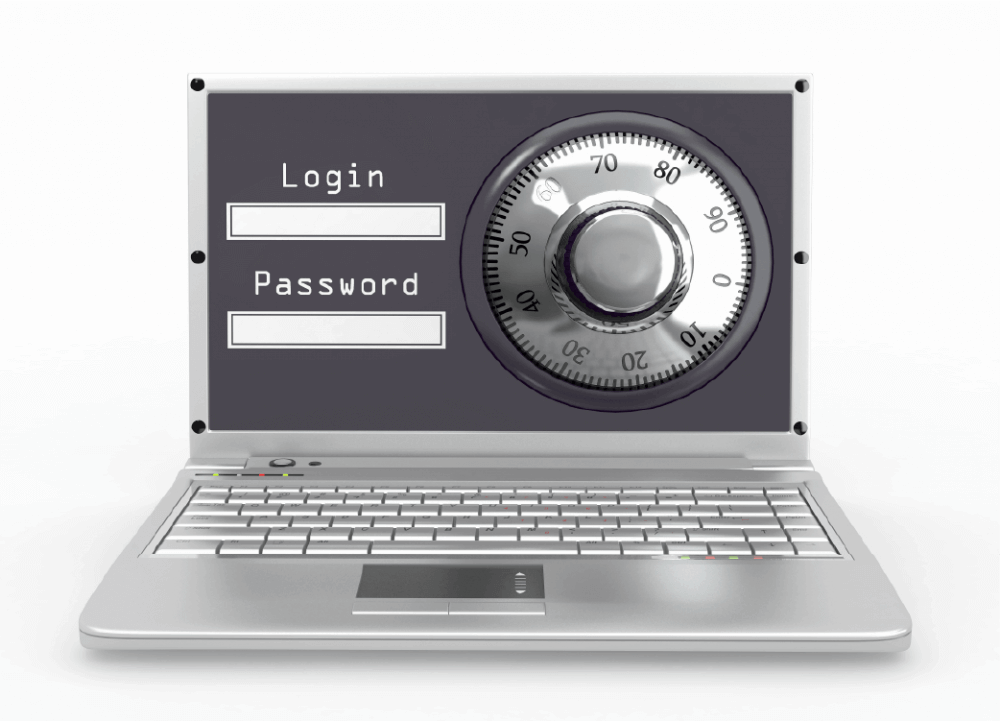 Two-Factor Authentication: Protecting your WordPress Website