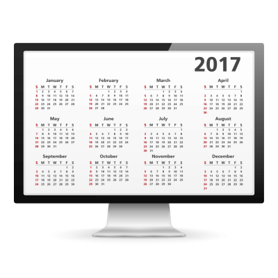 Don't Miss these 9 Superb WordPress Plugins of 2017