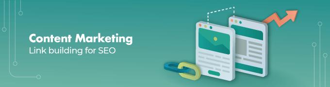 Content-Marketing - Curated List WordPress Plugin Slider