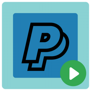 PayPal Vendor Payments Module