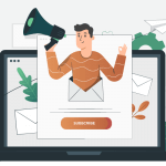 Crafting-The-Perfect-Magento-Newsletter blog banner
