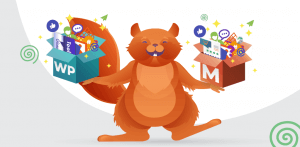 CreativeMinds - WordPress and Magento Products