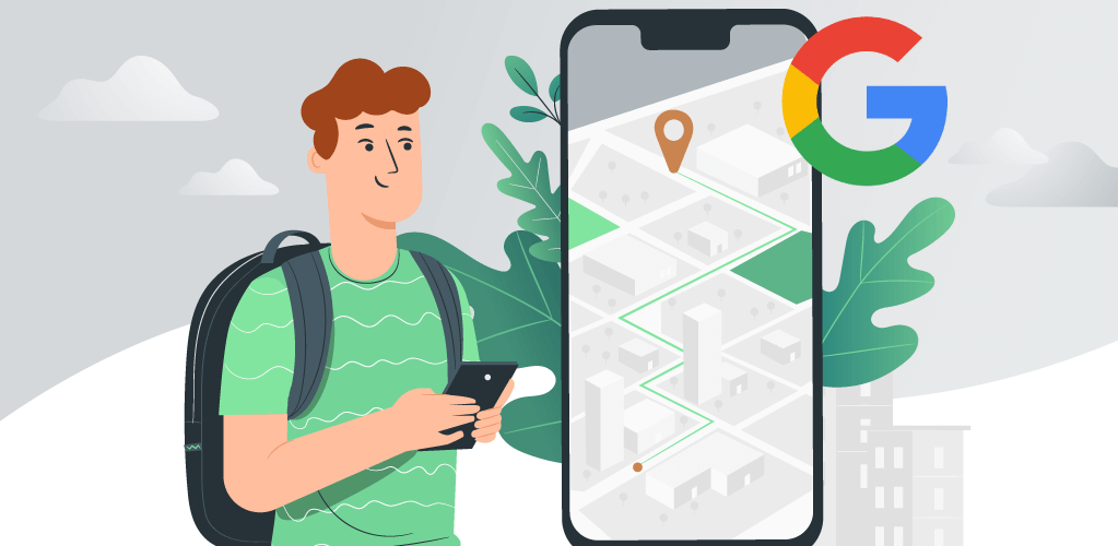Top 6 WordPress Plugins To Display Routes With Google Maps in 2020