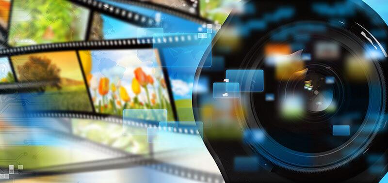 WordPress video tutorials plugin by creativeMinds