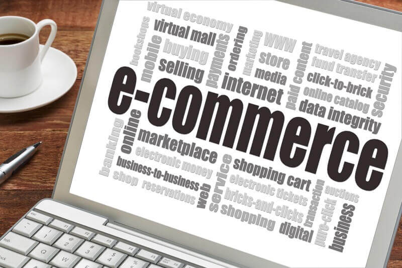 The Best E-Commerce Blogs in the Business