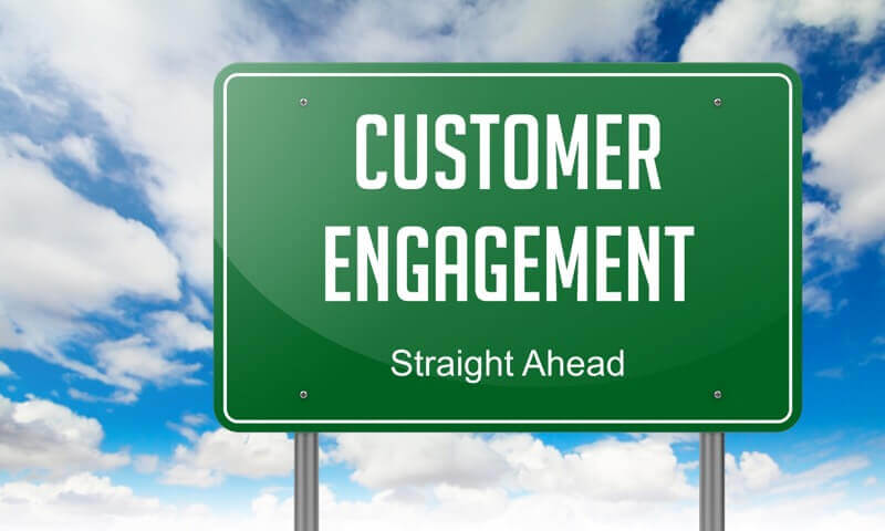 Magento® Extensions that Increase Customer Engagement