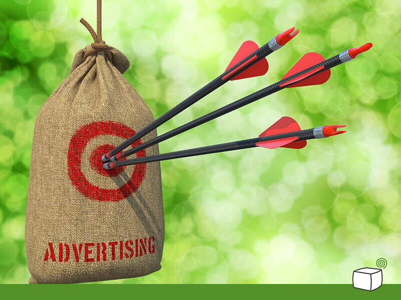 How to Manage a WordPress Advertising Campaign