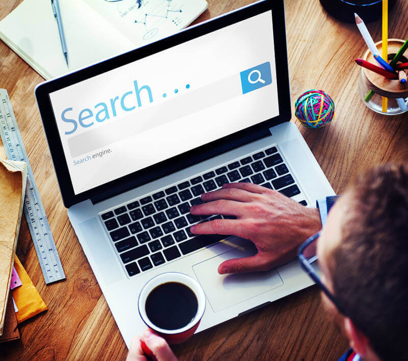 Top 10 WordPress Search Plugins of 2015