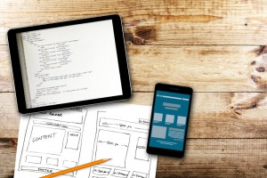 WordPress vs. Magento- Identify website purpose
