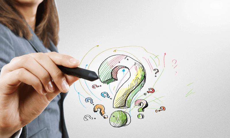 The 10 Best FAQ WordPress Plugins to Inform your Customers