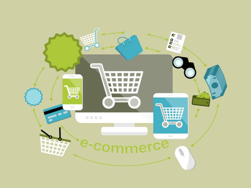 Image result for HOW TO INCREASE SALES IN E-COMMERCE