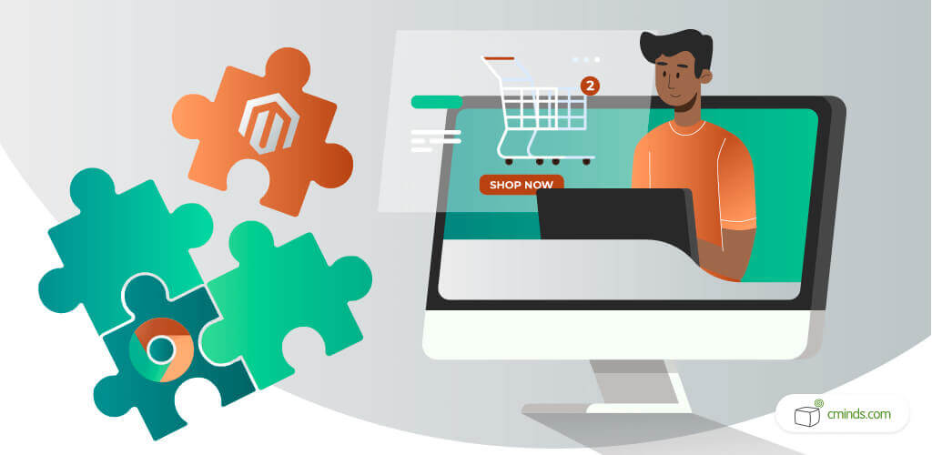 10 Best Browser, Chrome Extensions for Magento eCommerce Users