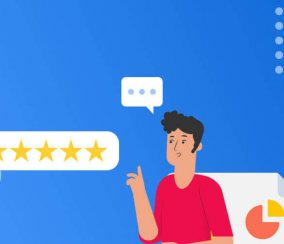 Sure Way To Build Trust and Increase Conversion: The Customer Review