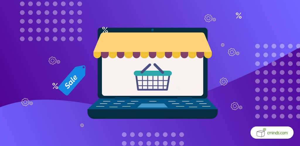 Make Your Customers Happy With These 5 Top Magento FAQ Extensions