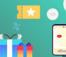 The #1 eCommerce Mistake – No Freebies and Discounts!