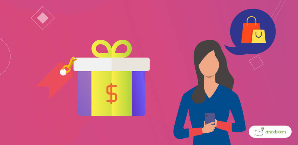 3 Successful Commission Models for Ecommerce Sale Representatives