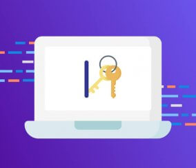 7 Practical Ways to Improve WP Registration and Login Experience