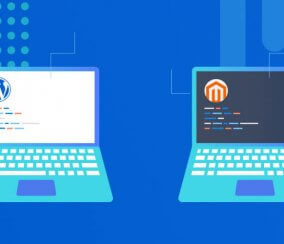 Magento and WordPress Integration – Why Bother?