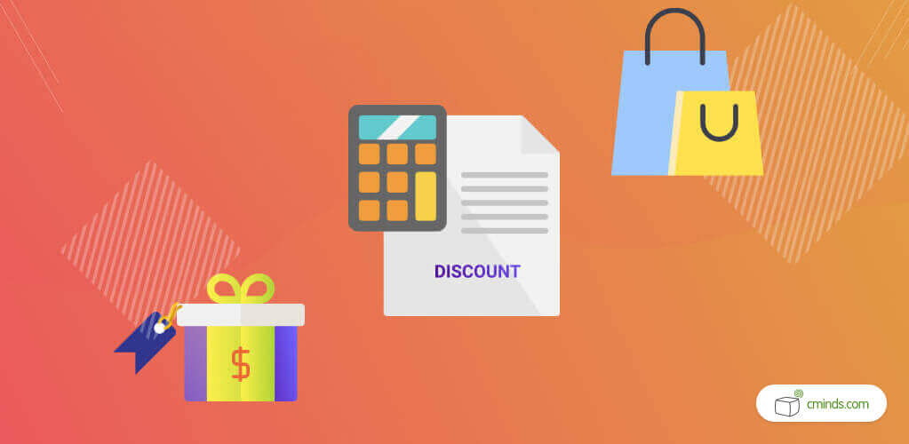 5 Magento Tactics to Keep Post-Holiday Sales High After the New Year