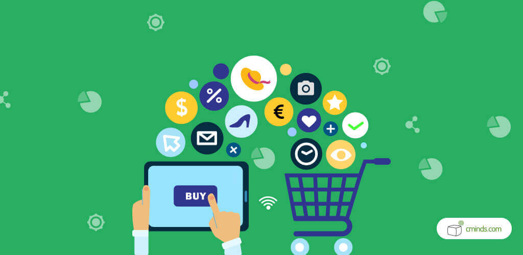 Biggest eCommerce Trends That Flopped in the 2010s