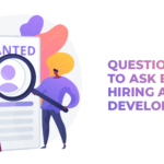 Essential Questions to Ask When Hiring a Web Developer