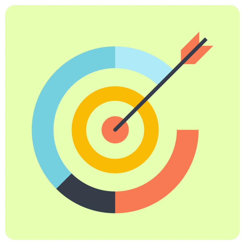 SEO Target Keywords