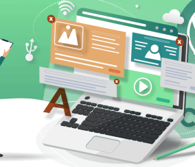 Free Pop-Up WordPress Plugins You Can't Miss