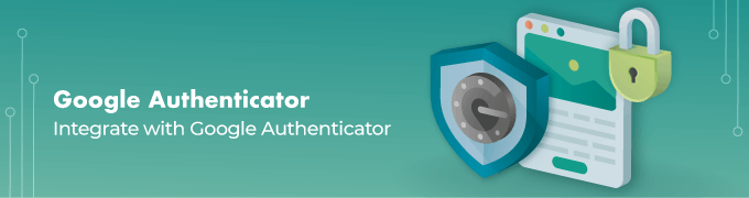 Google-Authenticator- - Two-Factor Authentication WordPress plugin