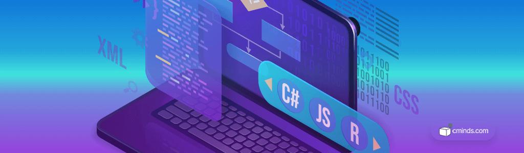 6 Reasons to Hire a Web Developer