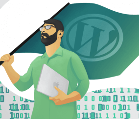 How-do-I-Become-a-WordPress-Developer-blog banner