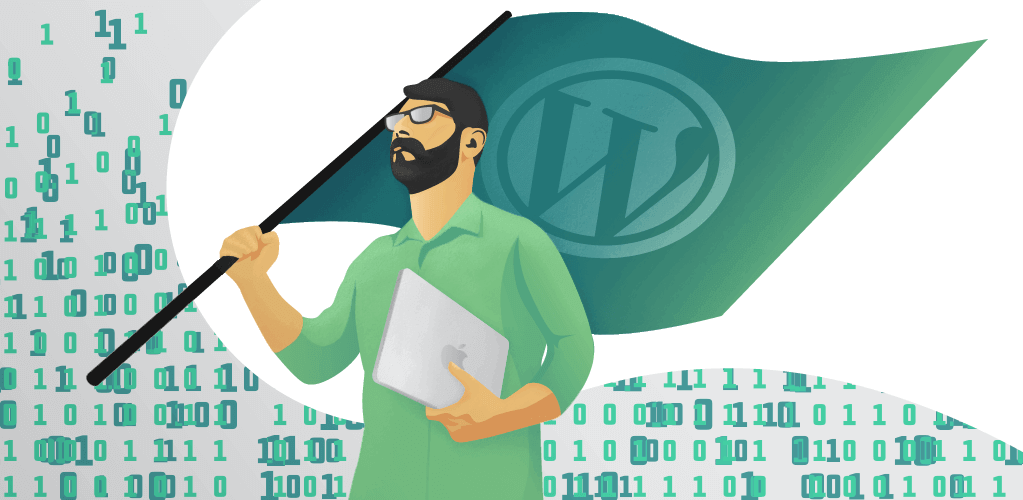 How Do I Become a WordPress Developer?