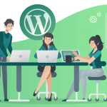 How to Add Table of Contents to WordPress Blog Banner