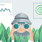 How to Audit and Optimize your On-Site Search Performance - Blog Banner