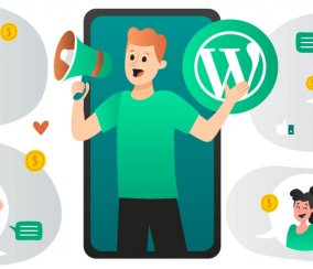 How to Use Product Recommendations on your WordPress Site