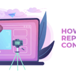 Recycle, Re-use - How To Repurpose Content