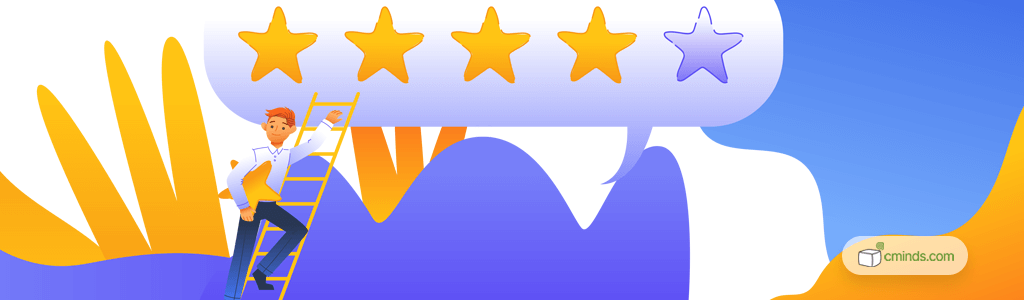 How to Increase Customer Reviews (and Conversion Rates!) - 02