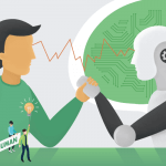Human-Intelligence-against-A.I blog banner