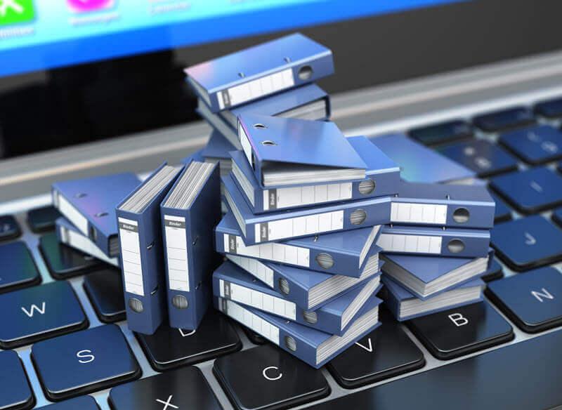 How to Choose a Catalog Management Solution for Magento