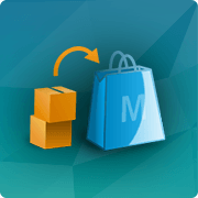 Magento Marketplace Multi-Vendor Manager Extension