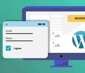 3 Exceptional User Registration Plugins for WordPress