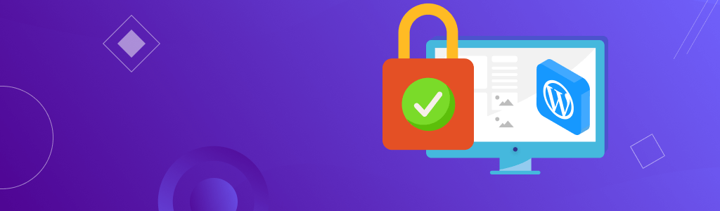 Illustrative Banner Blog Security - Ultimate Guide for Adding HTTPS Support - CreativeMinds