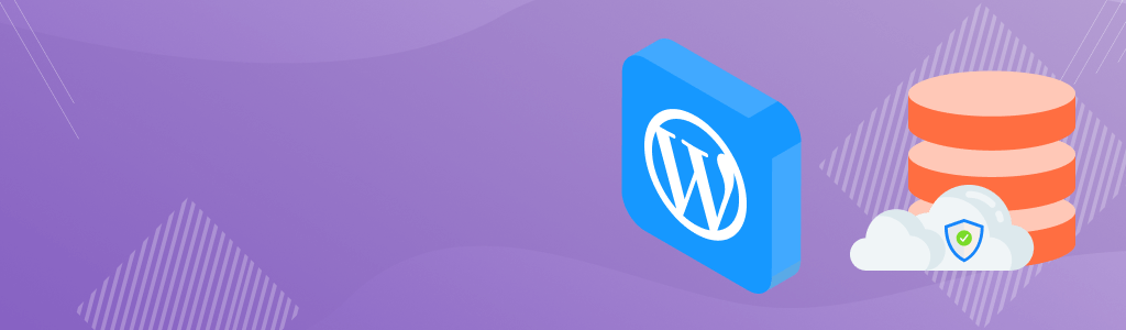 Illustrative Banner Blog WordPress - 5 Best Search and Replace WordPress Tools - CreativeMinds