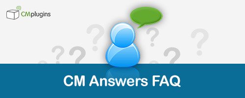 Get Forum User Notifications With the Questions & Answers Plugin