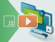 Javascript Banner Thumbnail